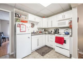 Photo 11: 507 SEVENTH Avenue in New Westminster: GlenBrooke North Duplex for sale : MLS®# R2582667