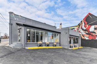 Photo 3: 1756 W Dundas Street in Toronto: Dufferin Grove Property for sale (Toronto C01)  : MLS®# C5155636
