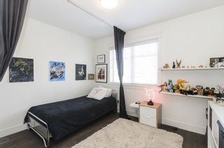 Photo 11: 332 E 37TH AVENUE in Vancouver: Main House for sale (Vancouver East)  : MLS®# R2234806