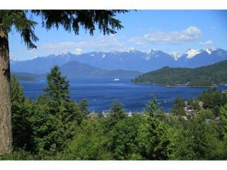 Photo 2: 618 GOWER POINT & BLOCK 1 SHAW in Gibsons: Gibsons & Area Land for sale (Sunshine Coast)  : MLS®# R2579367