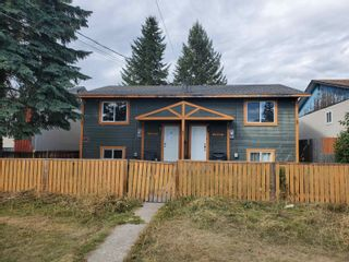 Photo 2: 2141 - 2147 QUINCE Street in Prince George: VLA Duplex for sale (PG City Central (Zone 72))  : MLS®# R2615232
