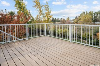 Photo 37: 230 Maguire Court in Saskatoon: Willowgrove Residential for sale : MLS®# SK873818