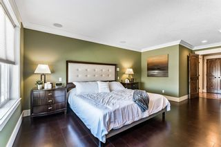 Photo 24: 434 Crystal Green Manor: Okotoks Detached for sale : MLS®# A1102190