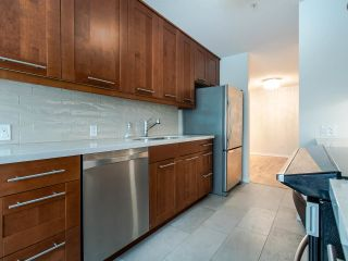 Photo 7: 202 3680 BANFF COURT in North Vancouver: Northlands Condo for sale : MLS®# R2480368