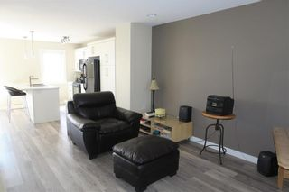 Photo 6: 5 740 Traverse Road in Ste Anne: R06 Condominium for sale : MLS®# 202105964