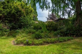 Photo 18: 4261 Carey Rd in VICTORIA: SW Northridge House for sale (Saanich West)  : MLS®# 790811