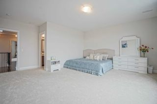 Photo 27: Highway 7 & Warden Ave in : Unionville Freehold for sale (Markham)  : MLS®# N4946807