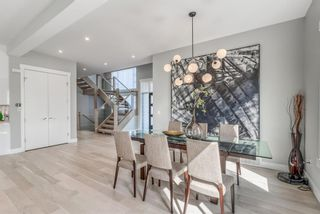 Photo 17: 2107 Mackay Road NW in Calgary: Montgomery Detached for sale : MLS®# A1092955