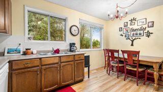 Photo 14: 31 WARWICK Road in Edmonton: Zone 27 House Half Duplex for sale : MLS®# E4259252