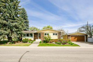 Photo 4: 7208 84 Avenue in Edmonton: Zone 18 House for sale : MLS®# E4253666