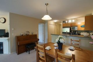 """Photo 10: 220 9200 FERNDALE Road in Richmond: McLennan North Condo for sale in """"KENSINGTON COURT"""" : MLS®# R2579193"""