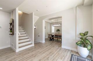 "Photo 12: 24932 108A Avenue in Maple Ridge: Thornhill MR House for sale in ""Baker Ridge Estates"" : MLS®# R2564176"