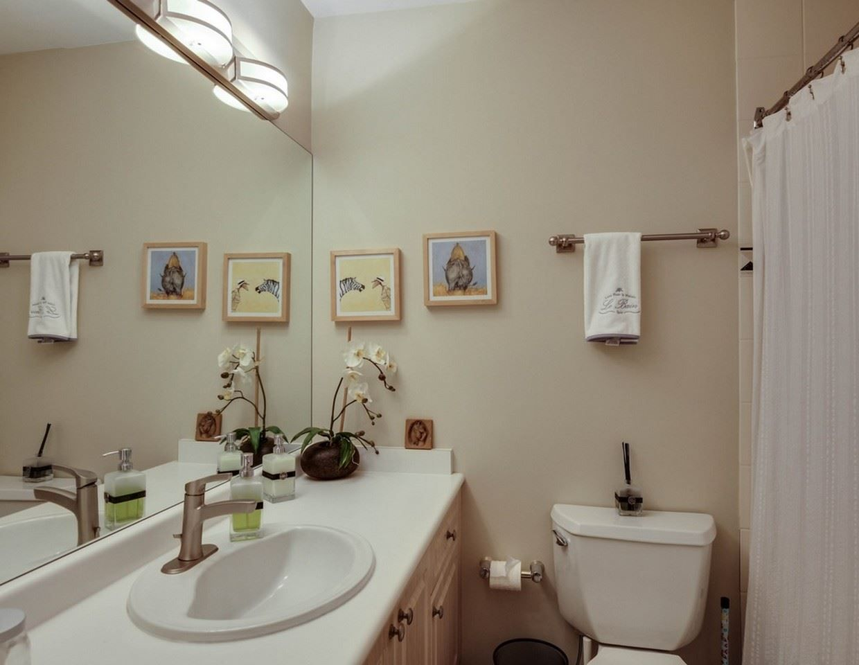 Photo 10: Photos:  in North Vancouver: Roche Point Condo for sale : MLS®# R2027911