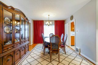 Photo 6: 59 W 38TH Avenue in Vancouver: Cambie House for sale (Vancouver West)  : MLS®# R2525568