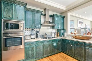 Photo 6: 1333 THE CRESCENT in Vancouver: Shaughnessy Townhouse for sale (Vancouver West)  : MLS®# R2554740