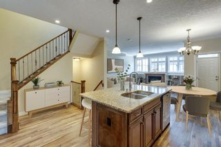 Photo 5: 4540 20 Avenue NW in Calgary: Montgomery Semi Detached for sale : MLS®# A1130084