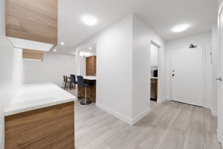 "Photo 15: 212 2381 BURY Avenue in Port Coquitlam: Central Pt Coquitlam Condo for sale in ""RIVERSIDE MANOR"" : MLS®# R2625932"