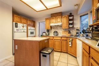 Photo 11: 21347 87 PLACE in Langley: Walnut Grove House for sale : MLS®# R2514473