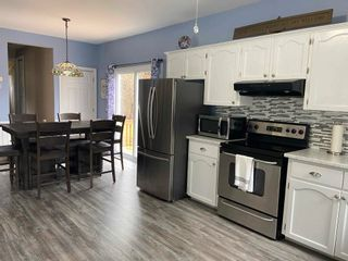 Photo 6: 3512 Gairloch Road in Rocklin: 108-Rural Pictou County Residential for sale (Northern Region)  : MLS®# 202110801