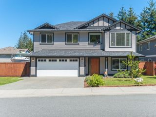 Photo 2: 114 Grace Pl in NANAIMO: Na Pleasant Valley House for sale (Nanaimo)  : MLS®# 786873