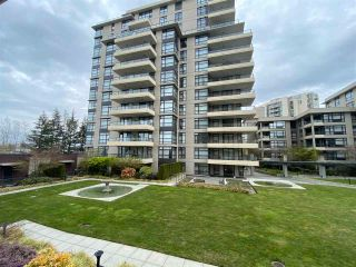 Photo 10: 404 8120 LANSDOWNE ROAD in Richmond: Brighouse Condo for sale : MLS®# R2570277