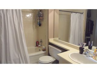 """Photo 10: 710 460 WESTVIEW Street in Coquitlam: Coquitlam West Condo for sale in """"PACIFIC HOUSE"""" : MLS®# V1052625"""
