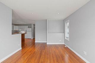 Photo 3: 6502B 47 Street: Cold Lake House Duplex for sale : MLS®# E4230391