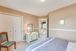 Photo 21: 18957 118B Avenue in Pitt Meadows: Central Meadows House for sale : MLS®# R2487102