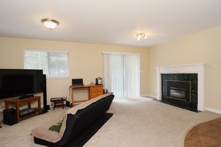 Photo 11: 1871 COLDWELL Road in North Vancouver: Indian River House for sale : MLS®# V1070992