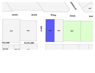 Photo 1: 4780 48B Street in Delta: Ladner Elementary House for sale (Ladner)  : MLS®# R2069040