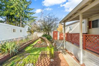 Photo 21: A 1359 Cranberry Ave in : Na Extension Manufactured Home for sale (Nanaimo)  : MLS®# 865828
