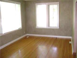Photo 8:  in WINNIPEG: Fort Rouge / Crescentwood / Riverview Residential for sale (South Winnipeg)  : MLS®# 1012031
