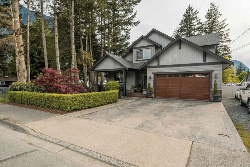 FEATURED LISTING: 740 6TH Avenue Hope