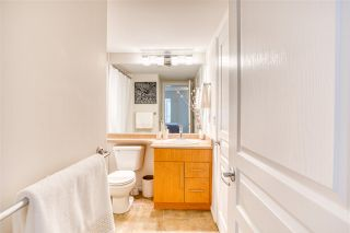 """Photo 14: 211 1150 E 29TH Street in North Vancouver: Lynn Valley Condo for sale in """"HIGHGATE"""" : MLS®# R2491760"""