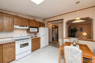 Photo 15: 53 4714 Muir Rd in Courtenay: CV Courtenay East Manufactured Home for sale (Comox Valley)  : MLS®# 888343