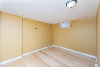 Photo 47: 4026 Locarno Lane in : SE Arbutus House for sale (Saanich East)  : MLS®# 876730