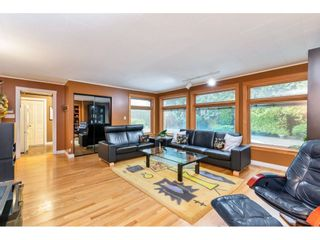 Photo 24: 13719 56A Avenue in Surrey: Panorama Ridge House for sale : MLS®# R2522442