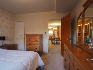 Photo 22: 1308 Crescent Road in Portage la Prairie: House for sale : MLS®# 202105436