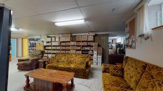Photo 39: 118 LAKESIDE Place: Leduc House Half Duplex for sale : MLS®# E4255488