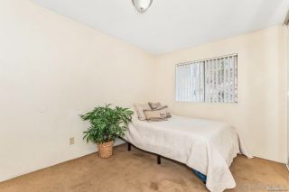 Photo 21: SPRING VALLEY Condo for sale : 2 bedrooms : 3557 Kenora Dr #32