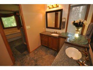 Photo 12: 67 BISHOP'S Lane in WINNIPEG: Charleswood Residential for sale (South Winnipeg)  : MLS®# 1218308
