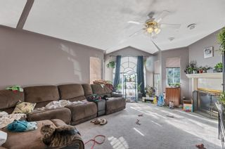 Photo 8: 581 S Alder St in : CR Campbell River Central House for sale (Campbell River)  : MLS®# 870510