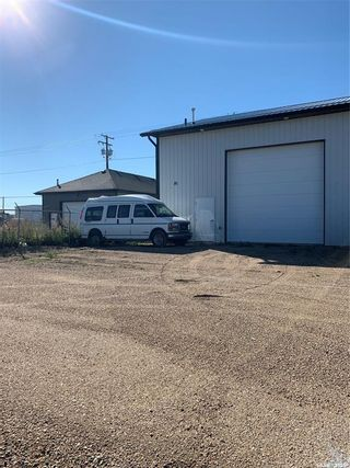 Photo 2: 2 121 9th Street North in Martensville: Commercial for lease : MLS®# SK869951