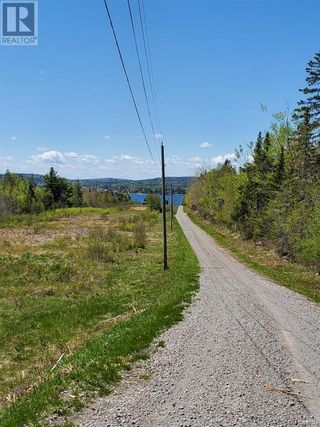 Photo 2: 3576 Route 127 in Bayside: House for sale : MLS®# NB057966