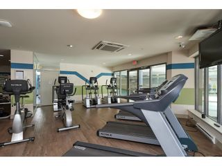 """Photo 35: 303 6490 194 Street in Surrey: Cloverdale BC Condo for sale in """"WATERSTONE"""" (Cloverdale)  : MLS®# R2489141"""