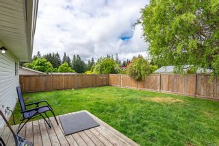 Photo 23: 396 Candy Lane in : CR Willow Point House for sale (Campbell River)  : MLS®# 876818