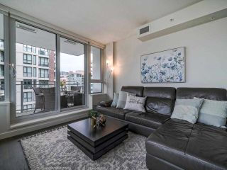Photo 5: 1501 1009 HARWOOD Street in Vancouver: West End VW Condo for sale (Vancouver West)  : MLS®# R2561317