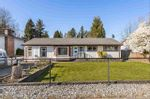 Main Photo: 27393 29A Avenue in Langley: Aldergrove Langley House for sale : MLS®# R2563884