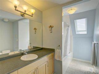 Photo 11: 803 Piermont Pl in VICTORIA: Vi Rockland House for sale (Victoria)  : MLS®# 654203