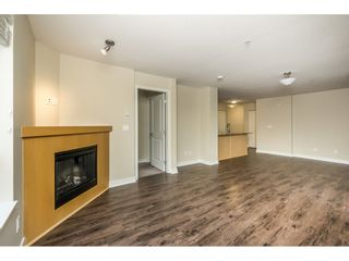 """Photo 9: C113 8929 202 Street in Langley: Walnut Grove Condo for sale in """"The Grove"""" : MLS®# R2189548"""